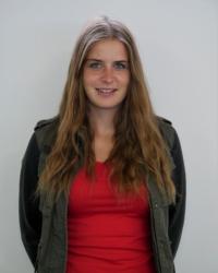 Steffi Schennach