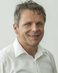 Martin Hettegger