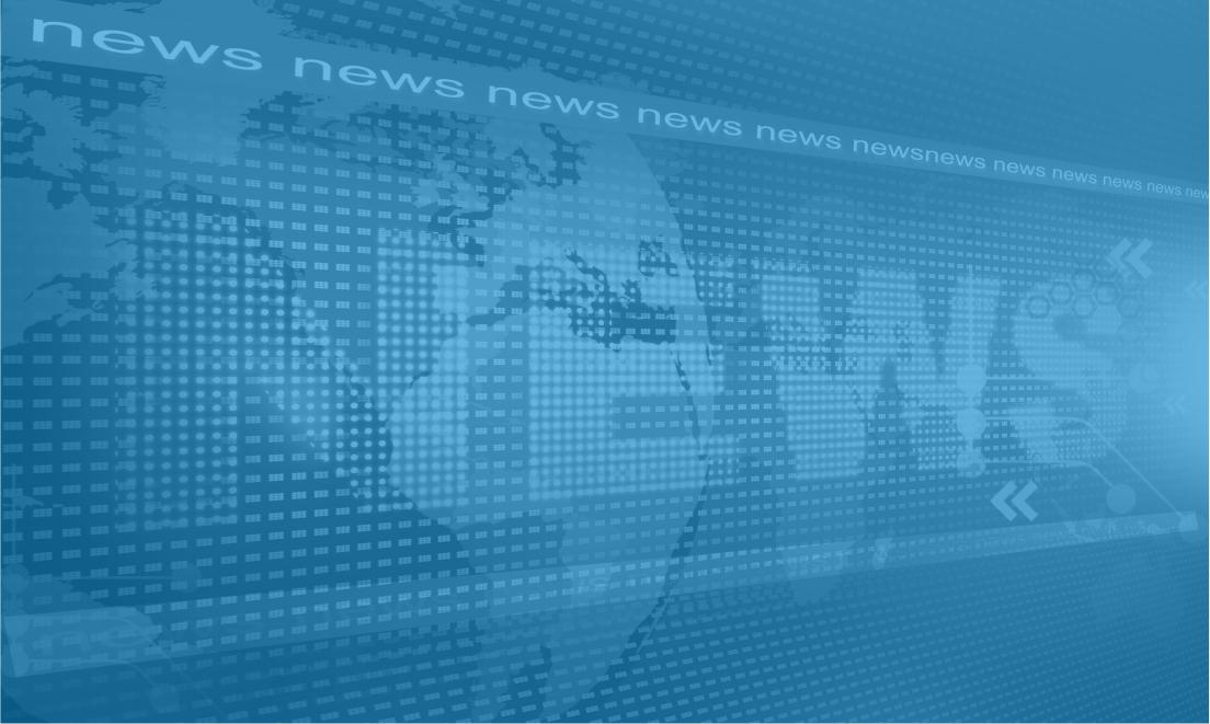 News & Aktionen